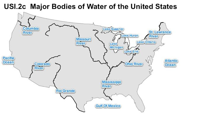 US_Bodies_of_water_map_label